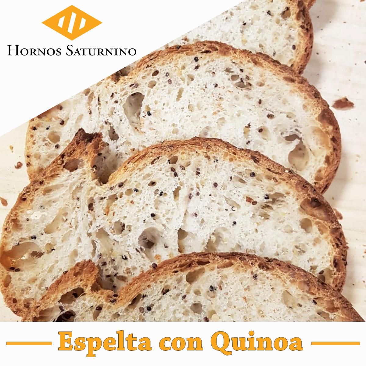 pan-espelta-quinoa.jpg